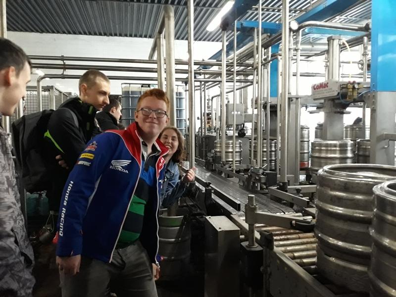 Pivovar 2