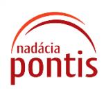 logo Pontis